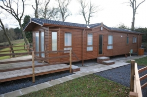 Holiday Homes For Sale in Bewdley