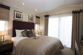 Holiday Homes For Sale in Helston