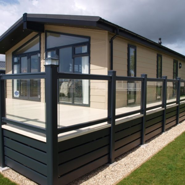 Holiday Homes For Sale in Kinlet